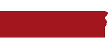 Báo điện tử VTC News - Đọc tin tức 24h trong ngày hôm nay