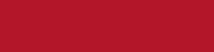 logo-VTC-news